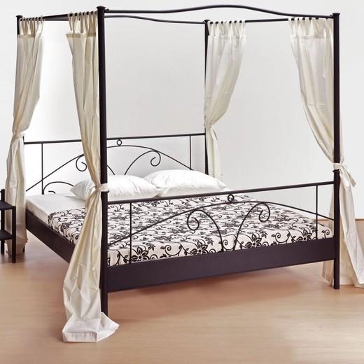 top 6 cele mai ieftine paturi. Black Bedroom Furniture Sets. Home Design Ideas