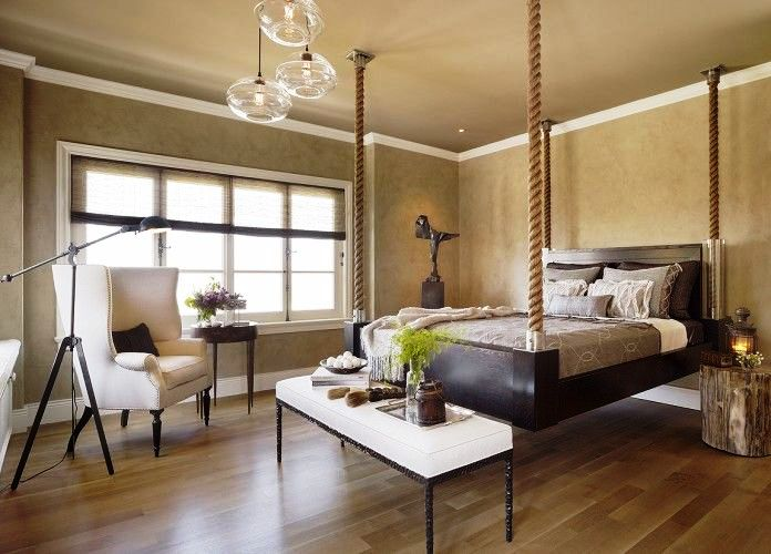 rope-with-decorative-appeal-for-hanging-bed