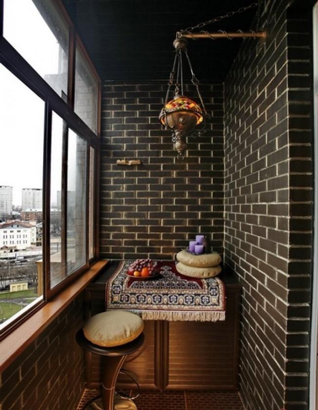 Foto: remontprofi.blogspot.ru