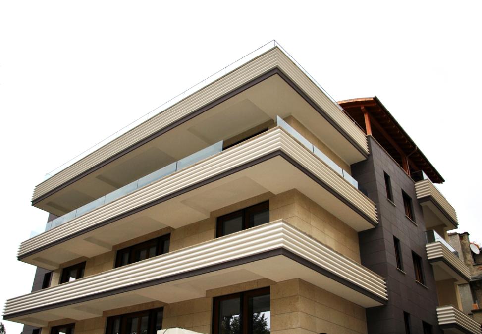 Ce locuinţe caută românii din străinătate