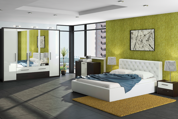 Dormitor_Miracco_5