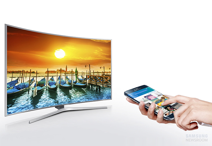 Tot ce trebuie să ştii când cumperi un televizor
