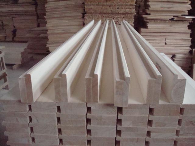 Avantajele mobilei din lemn de paulownia