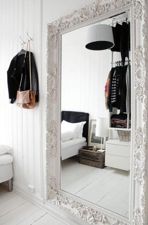 7 lucruri de care ai nevoie în dormitor când eşti adult