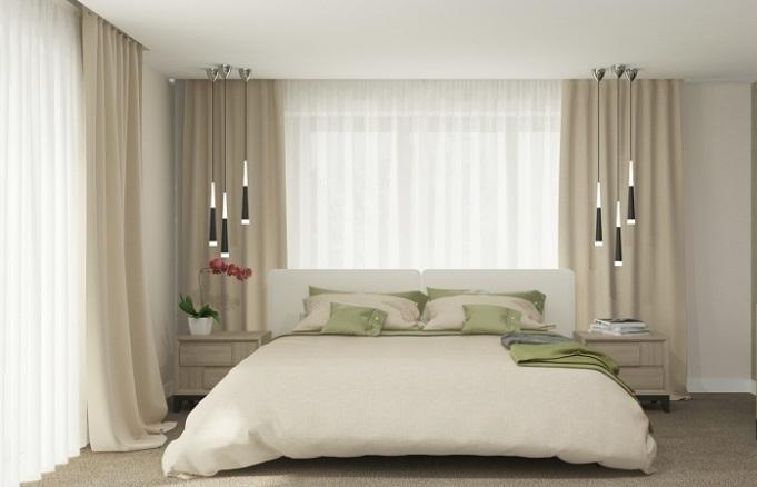 2-dormitor2-b-100-781x550