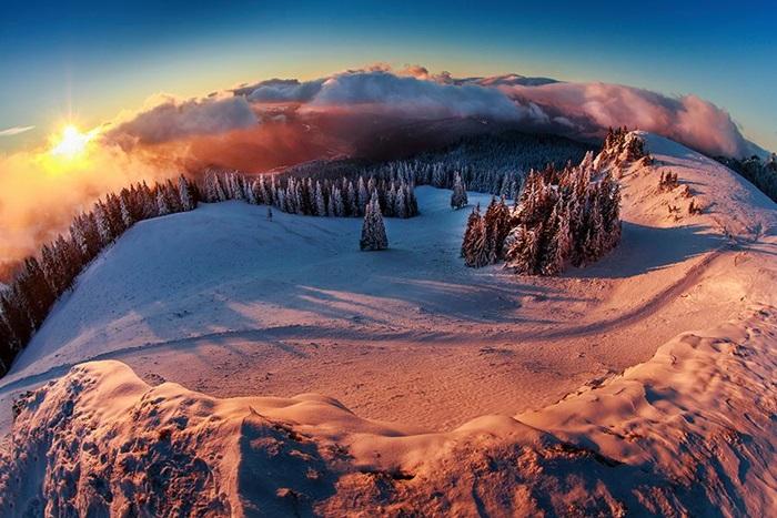 bucovina-iarna-sorin-onisor