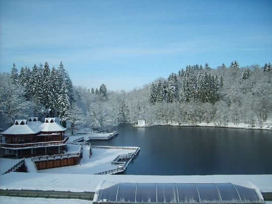 _lacul-ursu-iarna