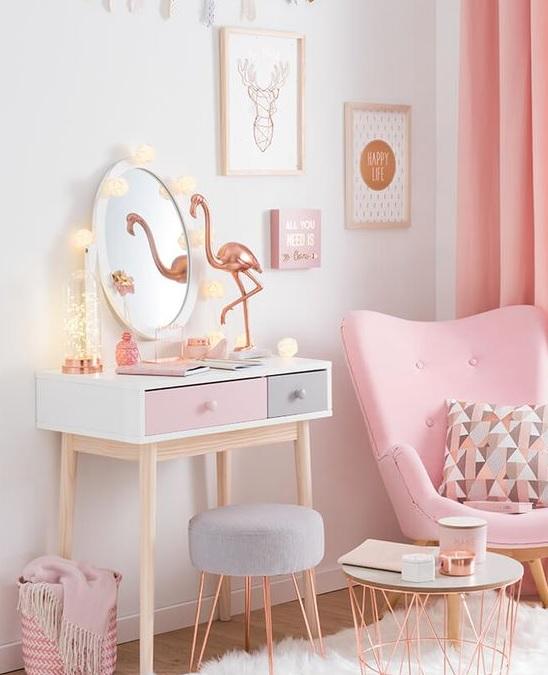 Alege cele mai bune culori Feng Shui pentru casa ta
