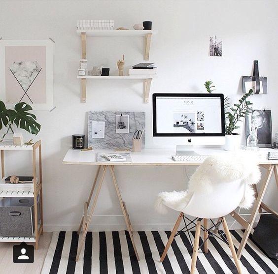 Cel mai spectaculos mod de a decora orice cameră