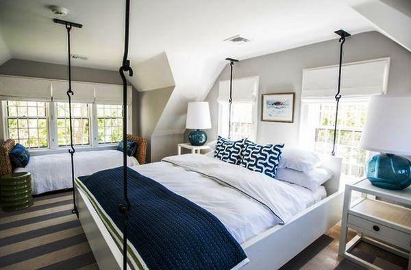 iron-hanging-bed