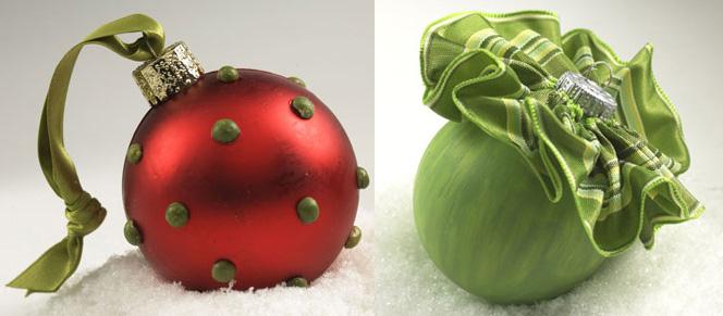 glob-rosu-verde