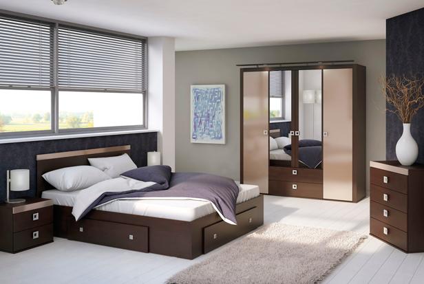 Dormitor-Domino-avantaj2