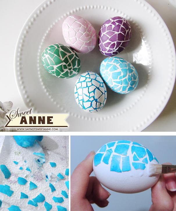 creative-easter-eggs-34__605