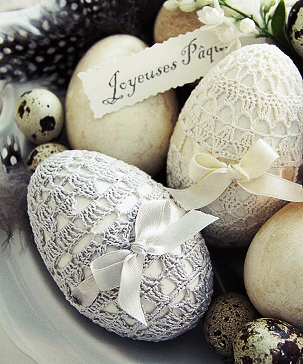 creative-easter-eggs-6__605