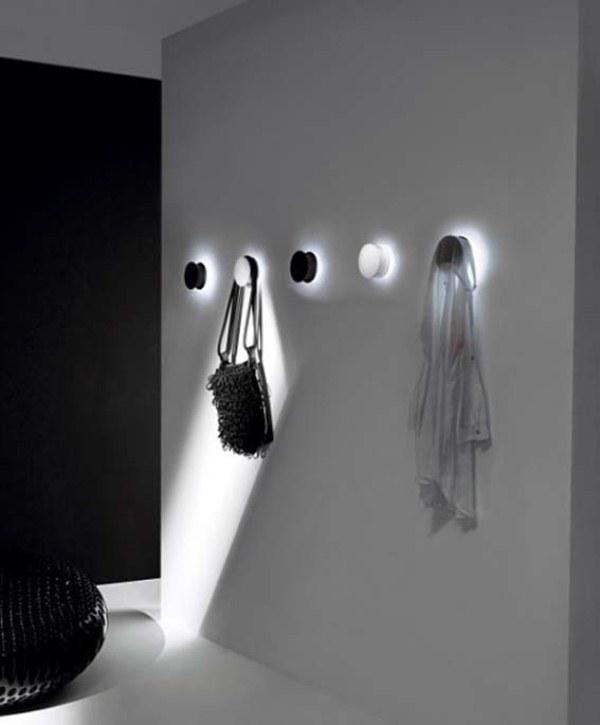 design lumina