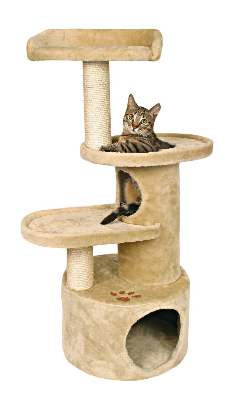 Case cool pentru c ini i pisici - Casas para gatos baratas ...