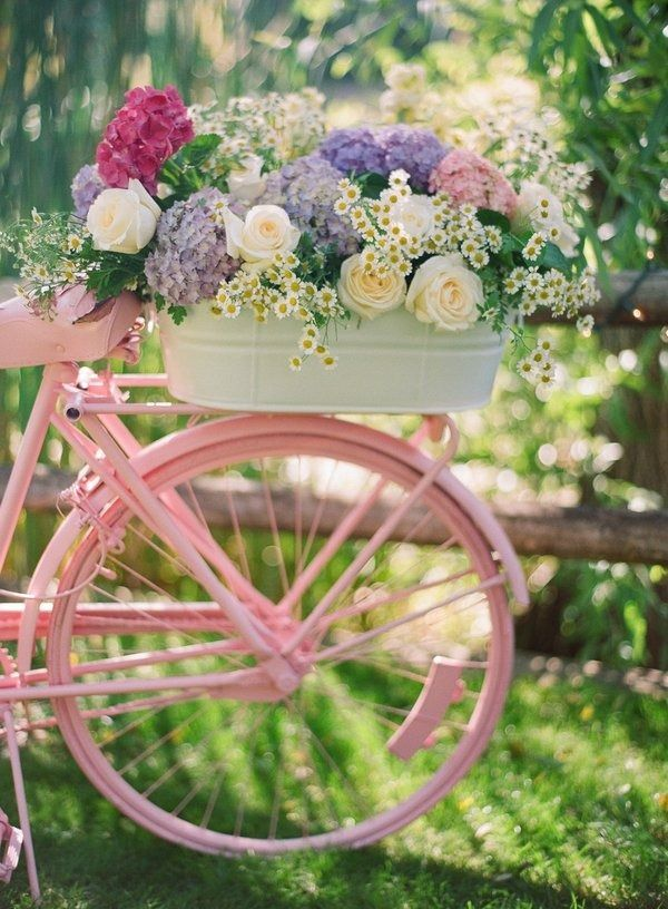bicicleta4