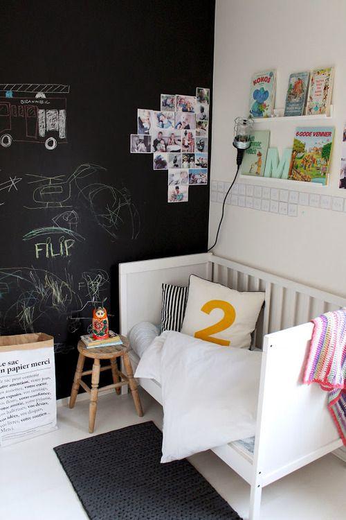 camera copii5