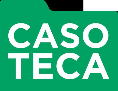 CasoTeca