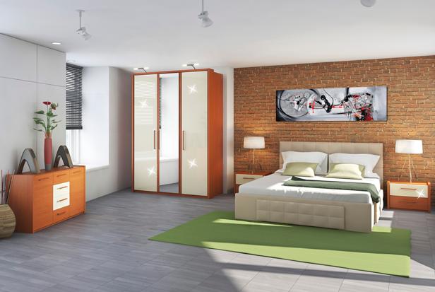 Dormitor_Miracco_1