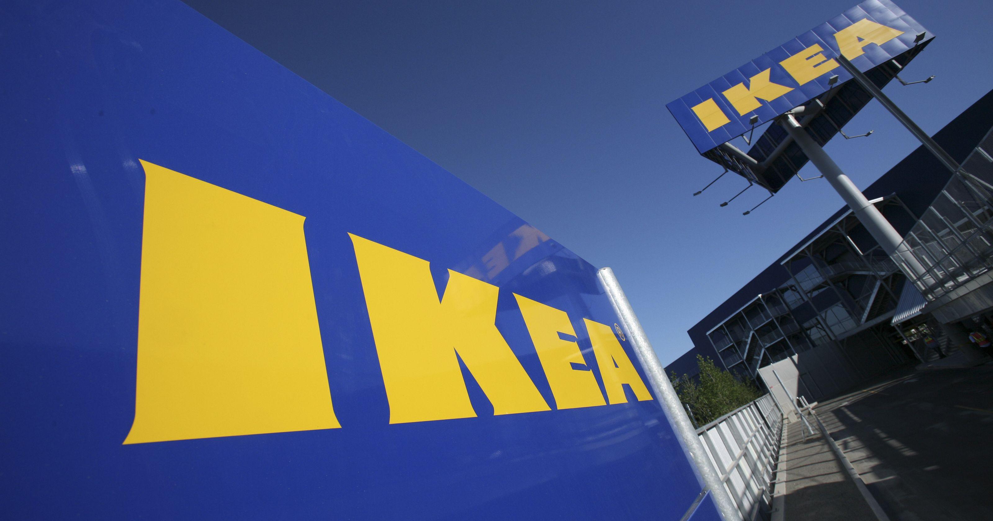 IKEA deschide al doilea magazin din București în 2018, la sfârșitul verii
