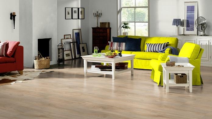 sufragerie 1- Infinite 832 Plank-khc