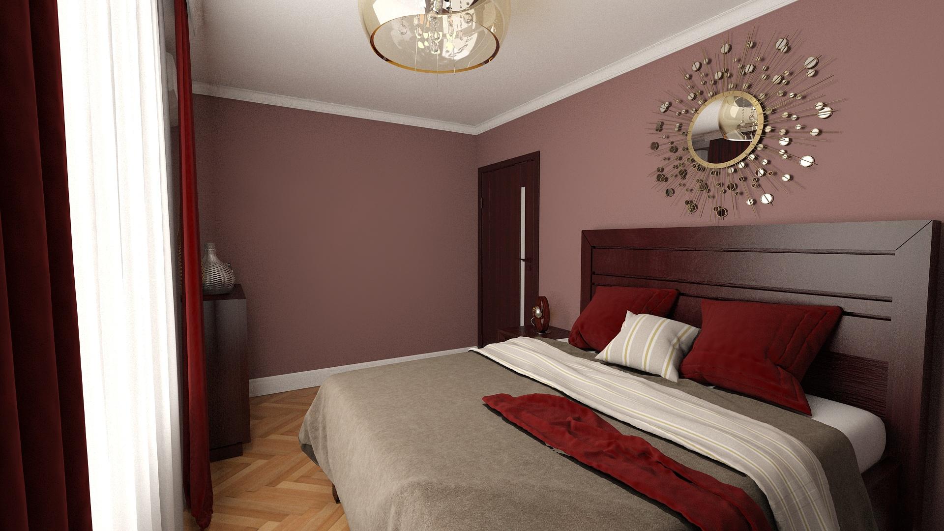 Avantajele serviciilor de design interior - Intorio dijayin ...