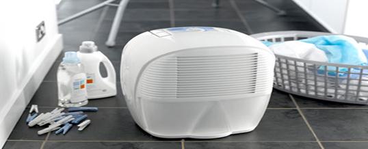 Cum rezolvi problema umidităţii din locuinţa ta