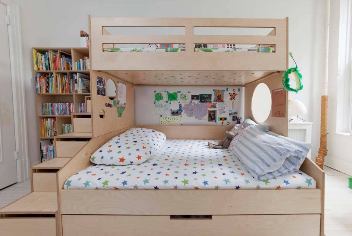 Difference Between Bed And Bed Frame