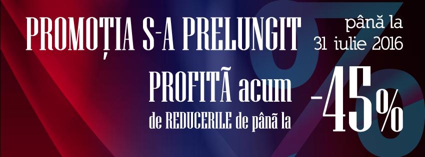 www.lemet.ro
