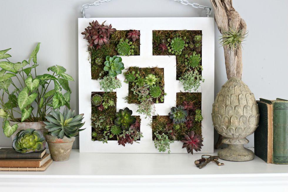 idei ingenioase cu produse ikea pentru plantele de pe balcon. Black Bedroom Furniture Sets. Home Design Ideas