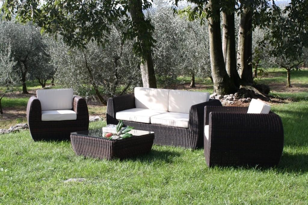 Grădina Spațiu De Relaxare Ce Piese Nu Trebuie Să Lipsească Casoteca