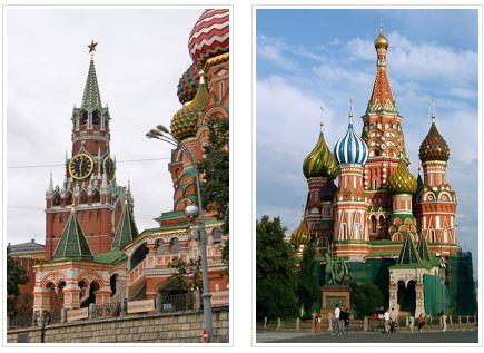 vasile_Kremlin