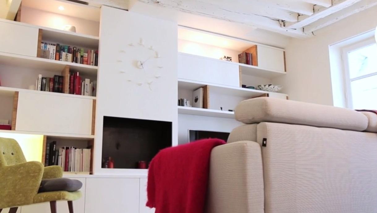 cele mai celebre obiecte de design casoteca. Black Bedroom Furniture Sets. Home Design Ideas