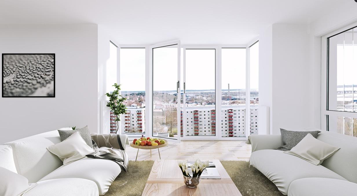 Cum să te ferești de fraude când cumperi un apartament
