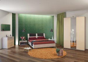 dormitor Box 1