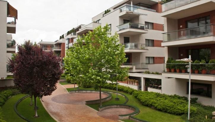 Topul celor mai ieftine apartamente noi din București