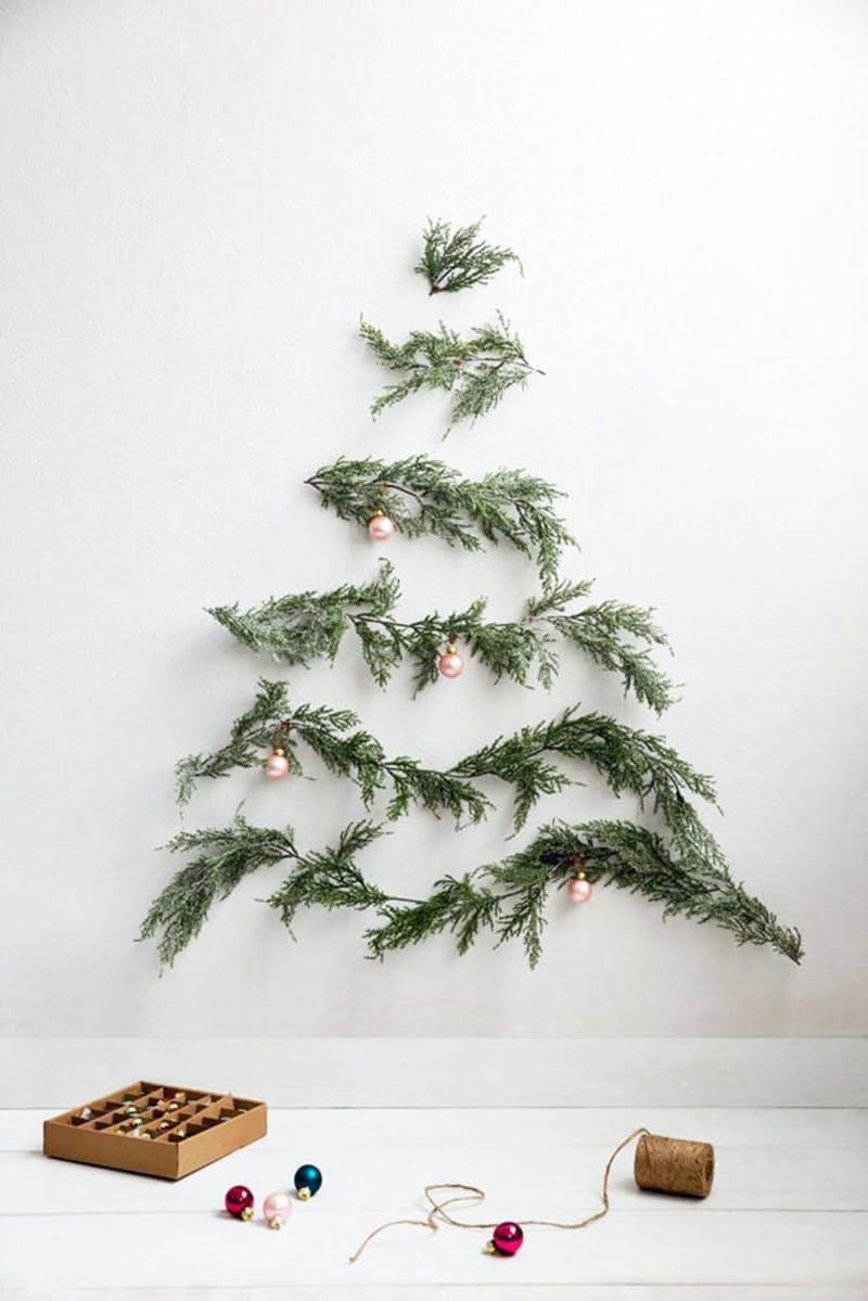 Brazii moderni, o variantă ieftină și eficientă pentru Crăciun