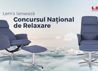 concurs-lem's-marea-relaxare-nationala