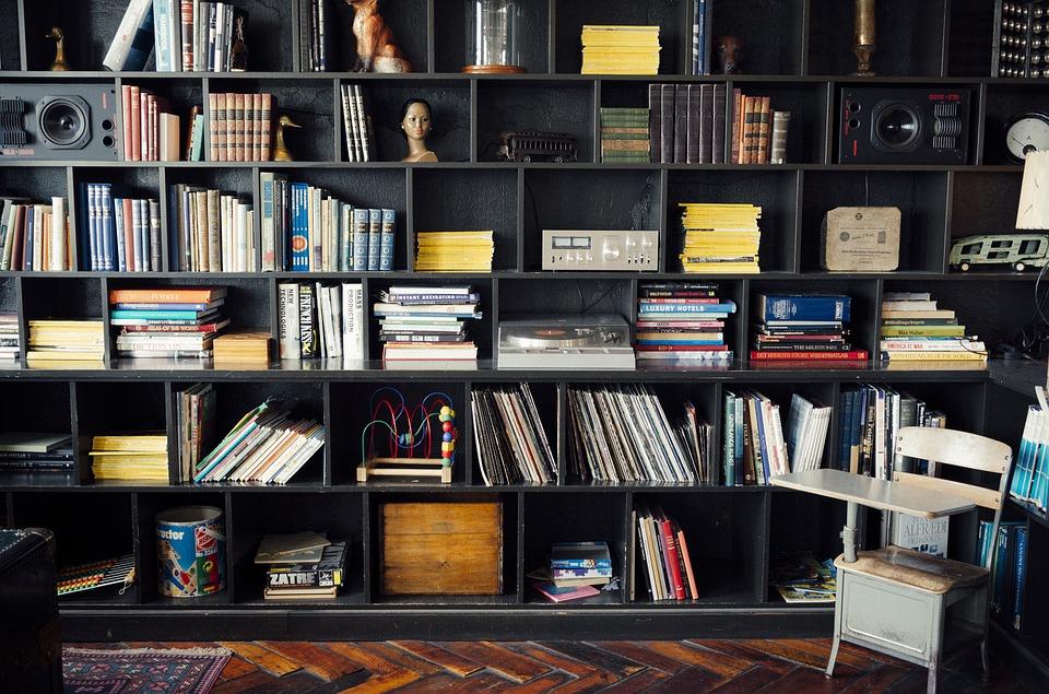 Studiu: ce fac bucureştenii pentru o viață sustenabilă acasă