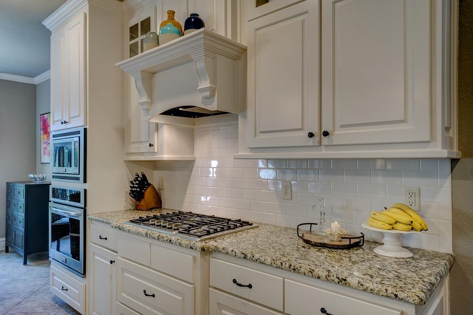 8 moduri să te asiguri că nu vei avea gândaci în bucătărie
