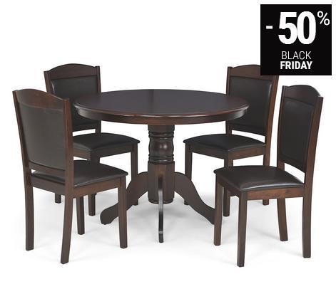 Reducerile de Black Friday la mobilă continuă. Lista magazinelor