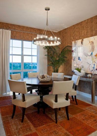 Care sunt avantajele panourilor decorative din plută
