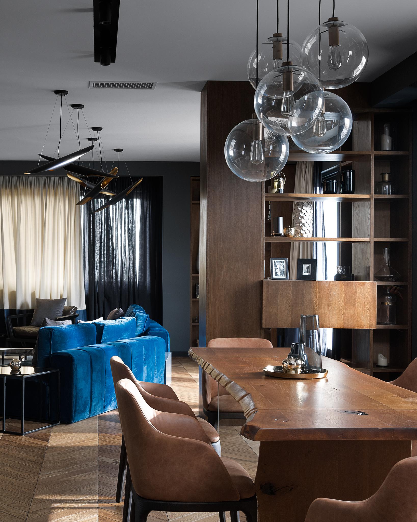 Premiile Elle Decoration România: Cum arată cea mai bună amenajare a unei locuinţe