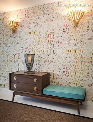 Piese vechi de mobilier pe care le poţi folosi şi astăzi