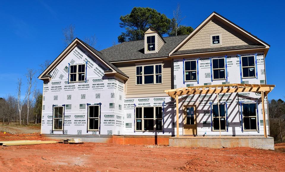 Case din lemn versus case din cărămidă. Avantaje şi dezavantaje