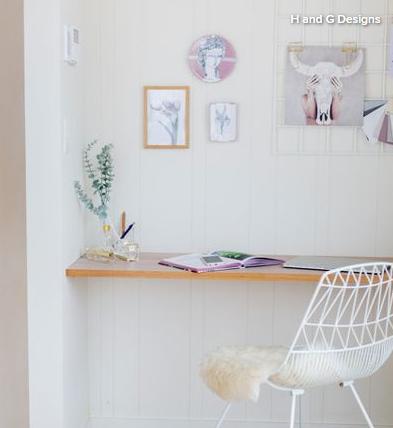 Şase sfaturi pentru a face din casa ta o oază de relaxare