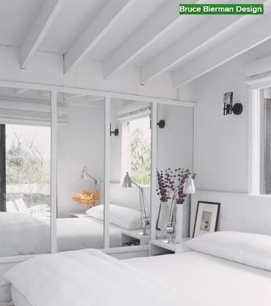 Cinci sfaturi pentru mai multă lumină naturală în casă