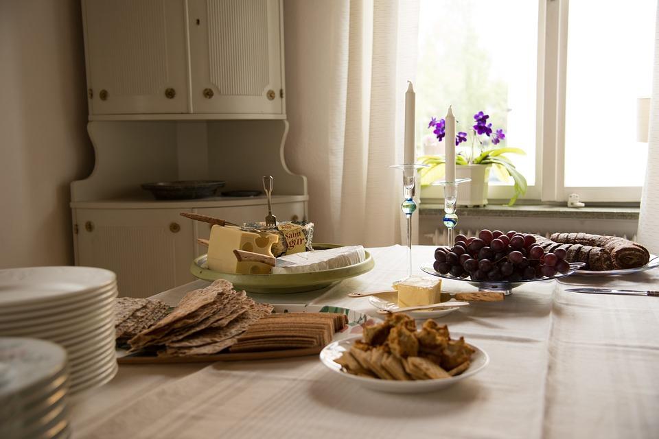 Scapă imediat de aceste lucruri nefolositoare din bucătăria ta!