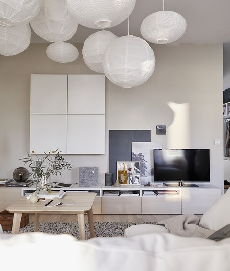 data la care se lanseaz noul catalog ikea 2019 n rom nia. Black Bedroom Furniture Sets. Home Design Ideas